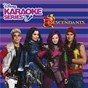 Album Disney karaoke series: descendants de Descendants Karaoke
