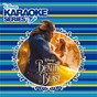 Album Disney karaoke series: beauty and the beast de Beauty & the Beast Karaoke