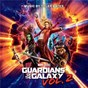 Album Guardians of the galaxy vol. 2 (original score) de Tyler Bates