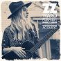 Album Cannonball (acoustic) de ZZ Ward