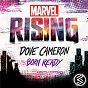 "Album Born ready (from ""marvel rising"") de Dove Cameron"
