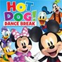 Album Hot dog! dance break 2019 (from ?mickey mouse mixed-up adventures?) de They Might Be Giants