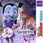 Album Disney junior music: vampirina - ghoul girls rock! vol. 2 de Cast / Vampirina