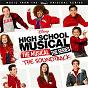 "Album All I Want (From ""High School Musical: The Musical: The Series"") de Olivia Rodrigo / Matt Cornett"