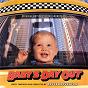 Album Baby's day out (original motion picture soundtrack) de Bruce Broughton