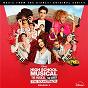 """Album YAC Alma Mater (From """"High School Musical: The Musical: The Series (Season 2)""""/Glee Club Version) de Gabriel Mann"""