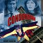 Album Condorman (Original Motion Picture Soundtrack) de Henry Mancini
