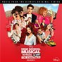 """Album Home (From """"High School Musical: The Musical: The Series (Season 2)""""/Beauty and the Beast) de Julia Lester"""