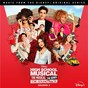 """Album Be Our Guest (From """"High School Musical: The Musical: The Series (Season 2)""""/Beauty and the Beast) de Cast of High School Musical: the Musical: the Series"""
