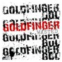 Album Wasted de Goldfinger