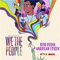 Album American Citizen de Bebe Rexha