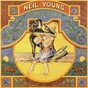 Album Try de Neil Young