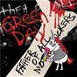 Album Oh yeah! de Green Day