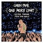 Album One more light de Linkin Park