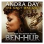 Album The Only Way Out de Andra Day