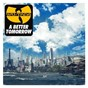 Album Keep watch de Wu-Tang Clan
