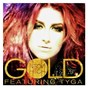 Album Gold (feat. Tyga) de Neon Hitch