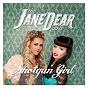 Album Shotgun girl de The Janedear Girls