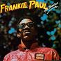 Album Hot number de Frankie Paul