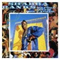 Album Rappin' with the ladies de Shabba Ranks