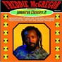 Album Sings jamaican classics vol. 2 de Freddie MC Gregor