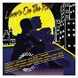Compilation Lovers on the roof avec John Junior / Stanrick / Joy White / Jack Radics / Tamlins...