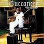 Album Da opera de Buccaneer