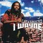 Album Lava ground de I Wayne