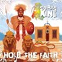 Album Hold the faith de Warrior King