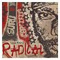 Album Radical de Sizzla