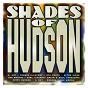 Compilation Shades of Hudson avec Jah Woosh / U-Roy / Dennis Alcapone / Big Youth / Alton Ellis...