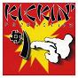 Compilation Kickin' production # 1 avec Ghost / B. Anthony / Spanner Banner / George Nooks / Sánchez...