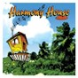 Compilation Harmony house verse 1 avec Saba / Tony Curtis / Louie Culture / Anthony Selassie / Jah Cure...