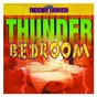 Album Riddim driven: thunder and bedroom de Riddim Driven