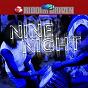 Album Riddim driven: nine night de Riddim Driven
