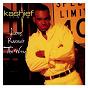 Album Love knows the way de Kashief Lindo
