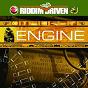 Album Riddim driven: engine de Riddim Driven