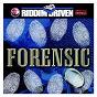Compilation Riddim driven: forensics avec Ghost / Beenie Man / T.O.K. / Sizzla / Lexxus...