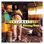 Album Rising sun de Chezidek