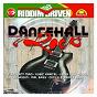 Album Riddim driven: dancehall rock de Riddim Driven: Dancehall Rock