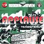 Compilation Riddim Driven: Applause avec Shane O / Sizzla / Sean Paul / Red Rat / Kiprich...