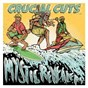 Album Crucial cuts de Mystic Revealers