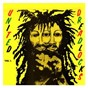 Compilation United dreadlocks vol. 1 avec Earth & Stone / Gregory Isaacs / Dennis Brown / Jr Delgado / Joy White...