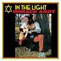 Album In the light de Horace Andy