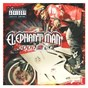 Album Good 2 go de Elephant Man