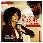 Album Dripping blood de Carlene Davis