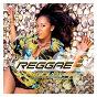 Compilation Reggae gold 2004 avec Baby Cham / Capleton / Beenie Man / Ms Thing / Shawwna...