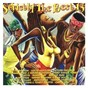 Compilation Strictly the best vol. 13 avec Silver Cat / Buju Banton / Louie Culture / Future Trouble / Spragga Benz...