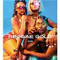 Compilation Reggae Gold 2019 avec Alborosie / Stylo G / Nicki Minaj / Vybz Kartel / Christopher Martin...
