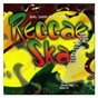 Compilation Reggae ska vol. 1 avec Angel Doolas / Papa San / Cutty Ranks / Richie Brown / Rappa Robert...